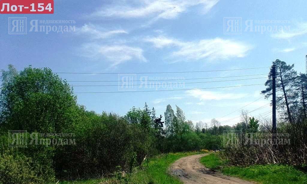 купить участок в румянцево истринского района термобельем
